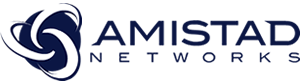 Amistad Networks